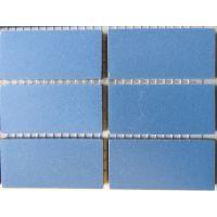 Bleu: 18 tiles
