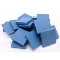 Bleu (loose)
