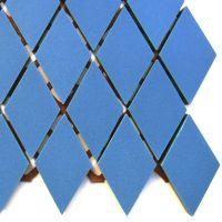 Winckelmans Diamonds: Bleu Fonce