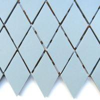Winckelmans Diamonds: Bleu Pale 15 tiles