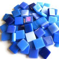 Feeling Blue: 500g