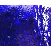 Bleu Cobalto Mirror: 5x10cm