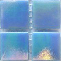 WA15 Blue Opal