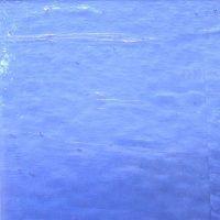 Bleu Cobalto 100g Offcuts