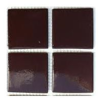 Stainless Steel Cobblestone