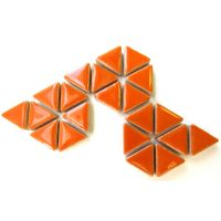 H6 Popsicle Orange