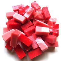 Crimson Blend:100g