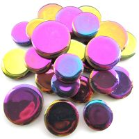 H03 XL Disco Lights: 100g