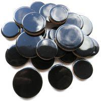 H1 XL Black: 100g