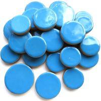 H171 XL Thalo Blue: 100g