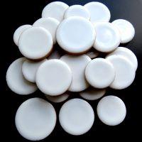 H3 XL White: 100g