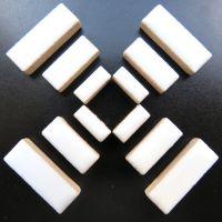 H3 White: 50g