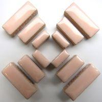 H6004 Sweet Pink