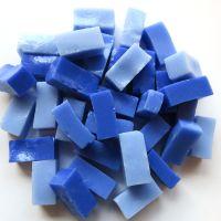 Cobalt Blend