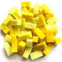 Lemon Blend:100g
