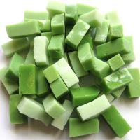 Lime Blend:100g