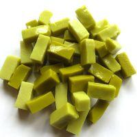Olive Blend:100g