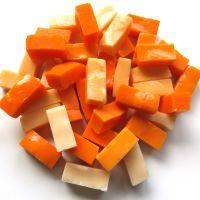 Tangerine Blend:100g