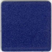 Cobalt: 100g