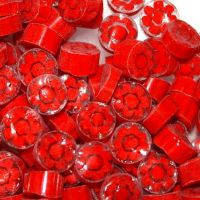 7/8 Red 100g