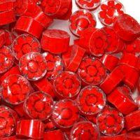 7/8 Red U40 25g