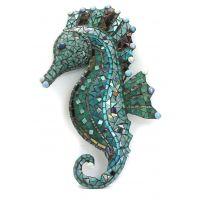 40 cm Fire Gecko*