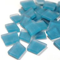Frosted Teal: 100g