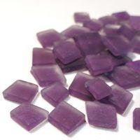 Frosted Violet: 100g