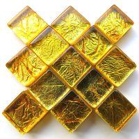B2332 Mini Gold Foil: 50g