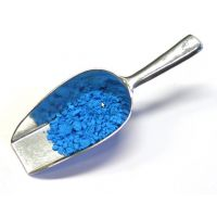 Ercolano Blue 1kg