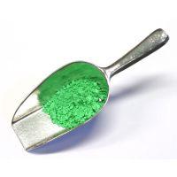 Chalk Green 100g