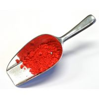 Signal Red 1kg