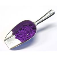 Violet 1kg