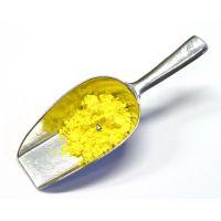 Yellow 1kg