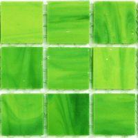 Green Tea MG19