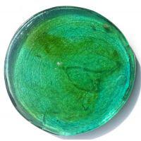 20cm Round: Green