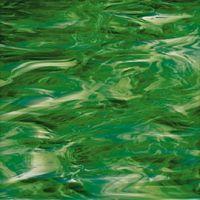 Green 329-2s PG 1