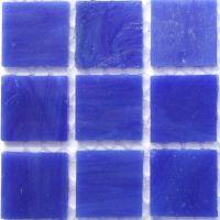 Lapis Lazuli MG31