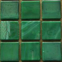 AJ21 Magnesium Green: 25 tiles