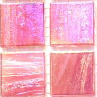 Shocking Pink CG88+WG89