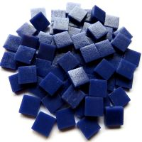 071 Matte Royal Blue: 100g
