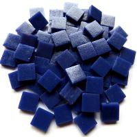 071 Matte Royal Blue