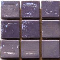 AJ01 Oxygen White:25 tiles