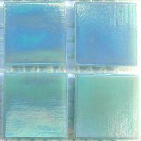 WA16 Turquoise