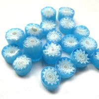 7/8 Turquoise U13 100g