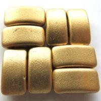 9x17mm: Gold (20pcs)