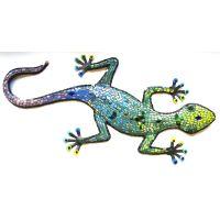 XL Rainbow Gecko 80cm**