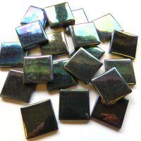 049P Iridised Opal Black