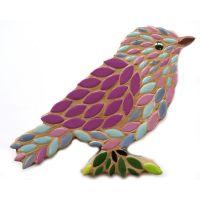 Bird: 20cm