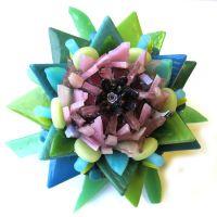Lotus Flower: Pink***